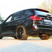 G Power BMW X5M 2 175x175 at 700 hp G Power BMW X5M Revealed
