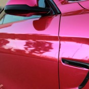 Pink Chrome BMW M4 14 175x175 at What Do You Think of This Pink Chrome BMW M4?
