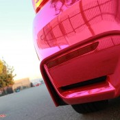 Pink Chrome BMW M4 9 175x175 at What Do You Think of This Pink Chrome BMW M4?