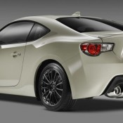 Scion FR S Release2 2 175x175 at Official: 2016 Scion FR S Release Series 2.0