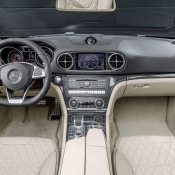 2017 Mercedes SL Official 16 175x175 at 2017 Mercedes SL Goes Official
