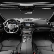 2017 Mercedes SL Official 17 175x175 at 2017 Mercedes SL Goes Official