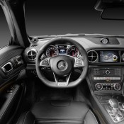 2017 Mercedes SL Official 18 175x175 at 2017 Mercedes SL Goes Official