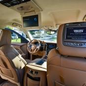Aspire Cadillac Escalade 13 175x175 at 2016 Cadillac Escalade V by Aspire Autosports
