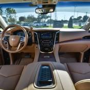 Aspire Cadillac Escalade 15 175x175 at 2016 Cadillac Escalade V by Aspire Autosports