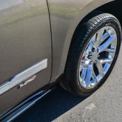 Aspire Cadillac Escalade 4 175x175 at 2016 Cadillac Escalade V by Aspire Autosports