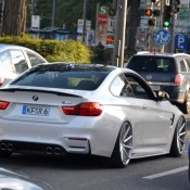 BMW M4 Wide Body Spot 2 175x175 at BMW M4 Wide Body Spotted in the Wild