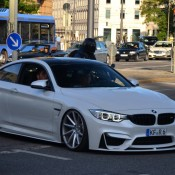 BMW M4 Wide Body Spot 3 175x175 at BMW M4 Wide Body Spotted in the Wild