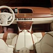 G Power BMW 760Li 1 175x175 at G Power BMW 760Li Gets Fancy Interior