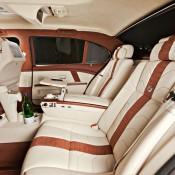 G Power BMW 760Li 2 175x175 at G Power BMW 760Li Gets Fancy Interior