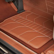 G Power BMW 760Li 6 175x175 at G Power BMW 760Li Gets Fancy Interior