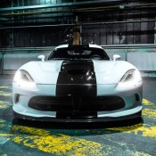 GeigerCars Dodge Viper GTS 2 175x175 at GeigerCars Dodge Viper GTS Gets 710 PS