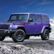 Jeep Wrangler Backcountry 1 175x175 at Official: 2016 Jeep Wrangler Backcountry