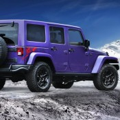 Jeep Wrangler Backcountry 2 175x175 at Official: 2016 Jeep Wrangler Backcountry
