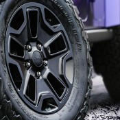 Jeep Wrangler Backcountry 3 175x175 at Official: 2016 Jeep Wrangler Backcountry