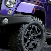 Jeep Wrangler Backcountry 4 175x175 at Official: 2016 Jeep Wrangler Backcountry