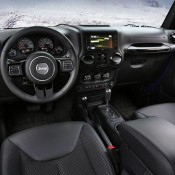 Jeep Wrangler Backcountry 6 175x175 at Official: 2016 Jeep Wrangler Backcountry
