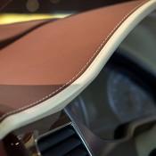 Magnolia Audi A8 L 8 175x175 at Spotlight: Magnolia Audi A8 L Exclusive