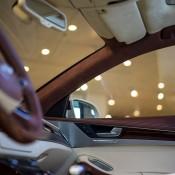 Magnolia Audi A8 L 9 175x175 at Spotlight: Magnolia Audi A8 L Exclusive