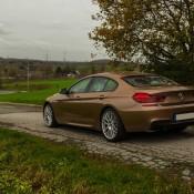 Noelle Motors BMW 650i 2 175x175 at Noelle Motors BMW 650i Gets 622 PS