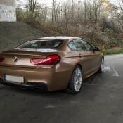 Noelle Motors BMW 650i 3 175x175 at Noelle Motors BMW 650i Gets 622 PS