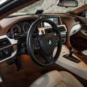 Noelle Motors BMW 650i 4 175x175 at Noelle Motors BMW 650i Gets 622 PS