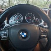 Noelle Motors BMW 650i 5 175x175 at Noelle Motors BMW 650i Gets 622 PS