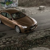 Noelle Motors BMW 650i 6 175x175 at Noelle Motors BMW 650i Gets 622 PS