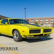 Progressive Autosports Charger 1 175x175 at Gallery: Progressive Autosports Charger R/T
