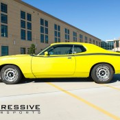 Progressive Autosports Charger 11 175x175 at Gallery: Progressive Autosports Charger R/T