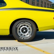 Progressive Autosports Charger 12 175x175 at Gallery: Progressive Autosports Charger R/T