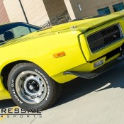 Progressive Autosports Charger 18 175x175 at Gallery: Progressive Autosports Charger R/T