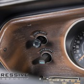 Progressive Autosports Charger 24 175x175 at Gallery: Progressive Autosports Charger R/T