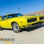 Progressive Autosports Charger 7 175x175 at Gallery: Progressive Autosports Charger R/T