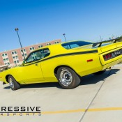 Progressive Autosports Charger 8 175x175 at Gallery: Progressive Autosports Charger R/T