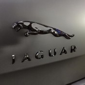 Wrapped Jaguar XJL 12 175x175 at Custom Wrapped Jaguar XJL from Hong Kong