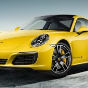 2016 Porsche 991 Exclusive 1 175x175 at Official: 2016 Porsche 991 Exclusive Models
