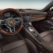 2016 Porsche 991 Exclusive 11 175x175 at Official: 2016 Porsche 991 Exclusive Models