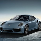 2016 Porsche 991 Exclusive 15 175x175 at Official: 2016 Porsche 991 Exclusive Models