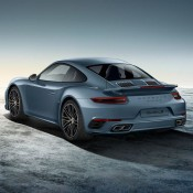 2016 Porsche 991 Exclusive 16 175x175 at Official: 2016 Porsche 991 Exclusive Models