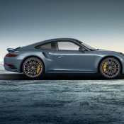 2016 Porsche 991 Exclusive 18 175x175 at Official: 2016 Porsche 991 Exclusive Models