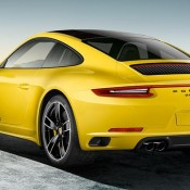 2016 Porsche 991 Exclusive 2 175x175 at Official: 2016 Porsche 991 Exclusive Models
