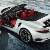 2016 Porsche 991 Exclusive 5 175x175 at Official: 2016 Porsche 991 Exclusive Models