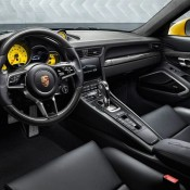 2016 Porsche 991 Exclusive 7 175x175 at Official: 2016 Porsche 991 Exclusive Models