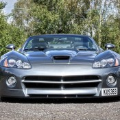 Dodge Viper Street Serpent 3 175x175 at Up for Grabs: Dodge Viper Street Serpent Wide Body