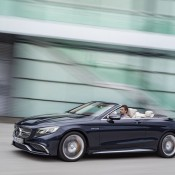 Mercedes AMG S65 Cabriolet 6 175x175 at Official: Mercedes AMG S65 Cabriolet