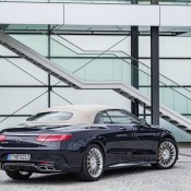 Mercedes AMG S65 Cabriolet 7 175x175 at Official: Mercedes AMG S65 Cabriolet
