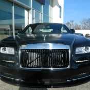 Rolls Royce Wraith Carbon Fiber 18 175x175 at Rolls Royce Wraith Carbon Fiber Limited Edition