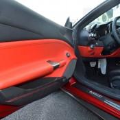 Rosso Maranello Ferrari 458 GTB 9 175x175 at Spotlight: Rosso Maranello Ferrari 488 GTB
