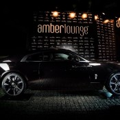 Wraith Inspired By Music AD 1 175x175 at Rolls Royce Wraith Inspired By Music Showcased in Abu Dhabi